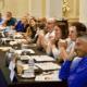SMART-Strategy-Summit-Best EHR Software-Partner-Meeting