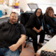 Team-during-SMART-EHR-Implementation_Elkton-Treatment-Centers_Digital-Health-Record