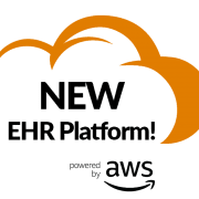 HIPAA-Compliant-Cloud-Storage-_SMARTs-EHR-powered-by-AWS