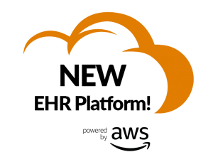 HIPAA Compliant Cloud Storage SMARTs EHR