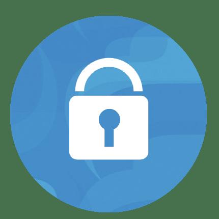 HIPAA-compliant-cloud-security