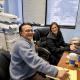 New-Electronic-Health-Record-Washington_Tacoma-going-paperless