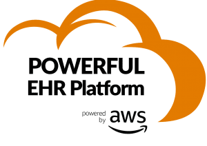 Powerful EHR-Platform-powered-by-AWS