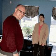 Acadia-associates_-Addiction-Treatment-Center-Opens-Paperless-Office