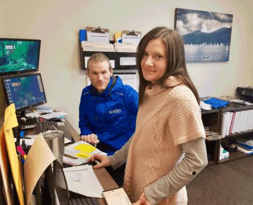 Digital Health Records Upgrade Alaska_SMART EHR for OTPs