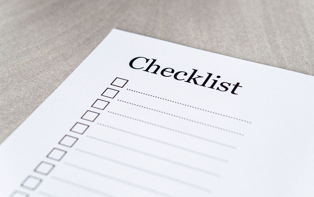comprehensive-procedures-checklist_Paperless-Health-Records