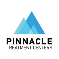 PinnacleTreatmentCenters