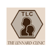 The-Lennard-Clinic