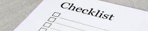 checklist-2077025_1920_pixabay