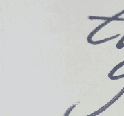 thank-you_calligraphy-2658504_1920