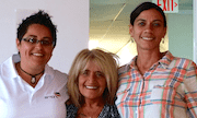 New-Era-Rehabilitation-Center-Gets-New-EHR-Software-Installation-2