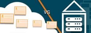 Cloud-vs-onpremises-EHR