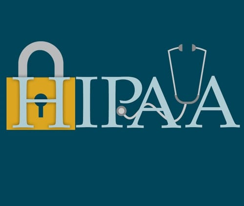 How Does HIPAA Impact Electronic Health Records and End Users?