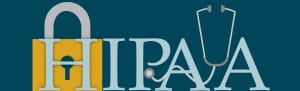 Hipaa-privacy-ehr-software