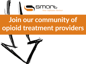 Join-SMARTs-community-of-opioid-treatment-providers